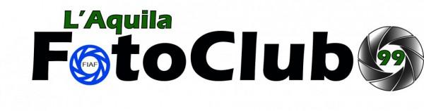 FotoClub99