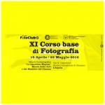 Event_FB_FotografiaQUADRATO